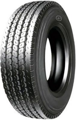 F86 Tires