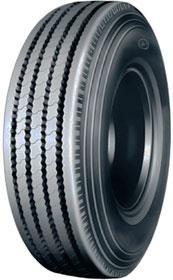 F820 Tires