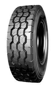 D955 Lug Tires