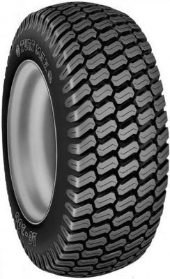 LG 306 ARM Tires
