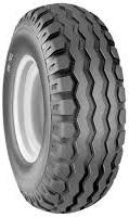 AW 702 INDL Tires