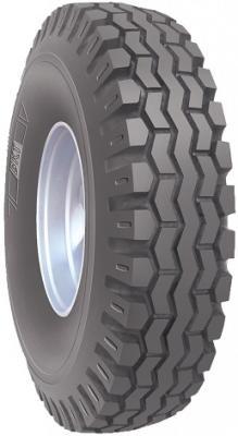 PL 846 Tires