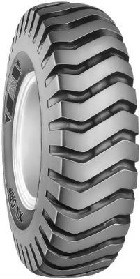XL Grip (G3) Tires