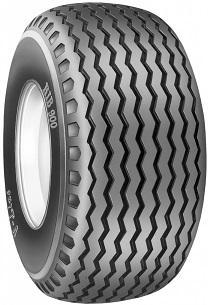 Rib 900 Tires