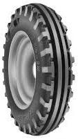 TF 8181 SPL Tires