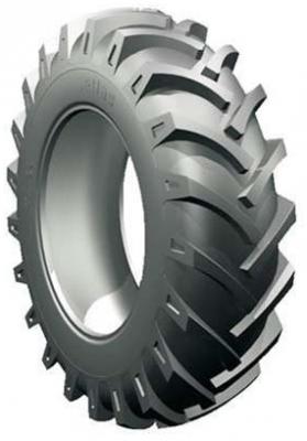 FARM REAR Tires
