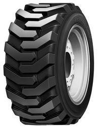 Power King Rim Guard XD Tires