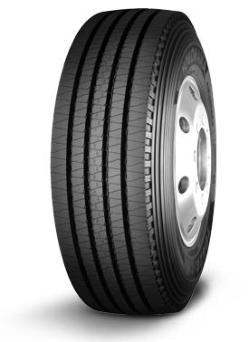 104ZR Tires