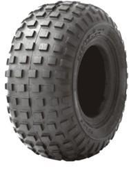 SU13 Tires