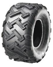 SU10 Tires