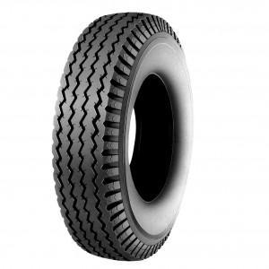 D95 Tires