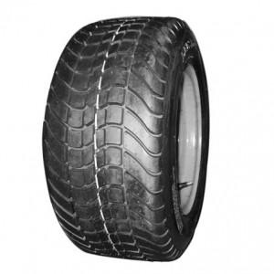 D258 Tires