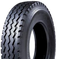 S3050 (SAM01) AP Tires
