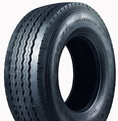 S3075 (STR03) HWY Tires