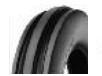 D401 Tires