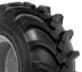 Multi-Purpose Dumper Pneumatic - MPT R4 Tires