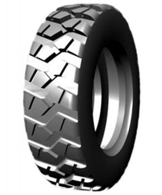 Radial Road Grader G-2 Tires