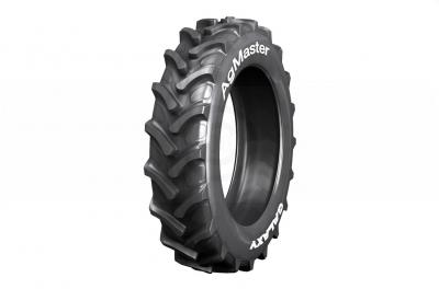 Agmaster Radial 850 R-1W Tires