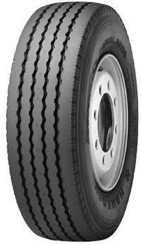 TH06 Tires