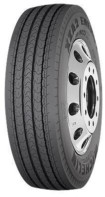 XZA2 Energy Tires