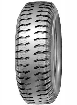 Supr-Crossbar XDT Tires