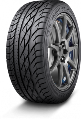 Eagle GT Tires