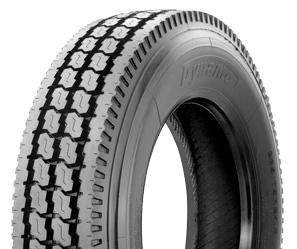 DCD770 Tires
