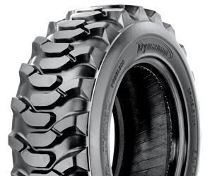 SK-770 Tires