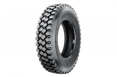 DT990 Tires