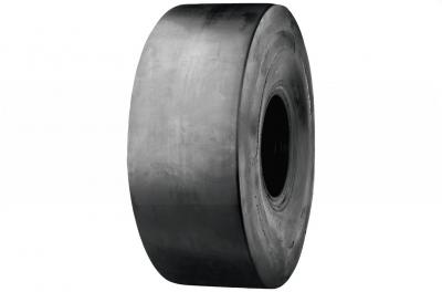Mine Master XDS L-5S Tires