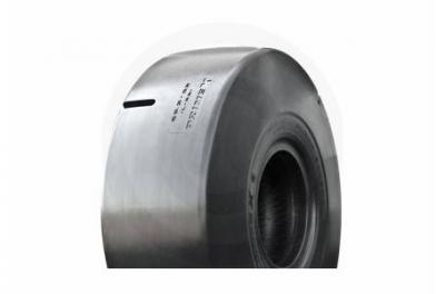 Super Severe Mine L5-S/L6-S Tires