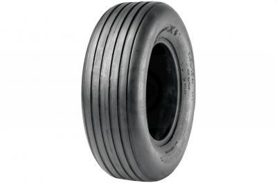 Terra Glide HF-2 Tires