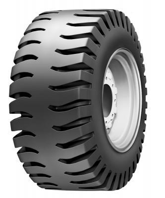 E-4D Tires