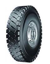Radial OTR Tires E4 GCA2 Tires