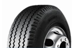 MTB HWY/LT212 Tires