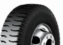 MTB LUG/LT117 Tires