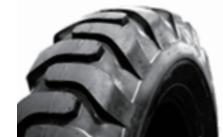 OTR G-2 Tires