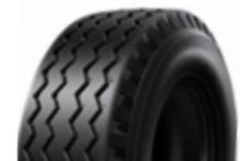 OTR F-3 Tires