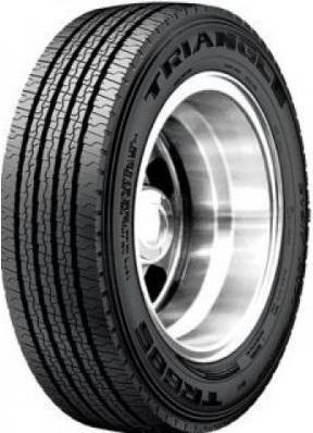 MTR TR685 Tires