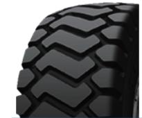OTR TB516/E-4 Tires
