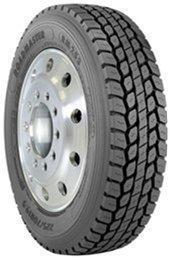 Roadmaster RM253 Tires