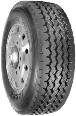 Sailun S825 Tires