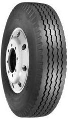 Power King Super Highway Tires