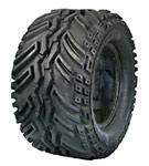 Trailbreaker Tires