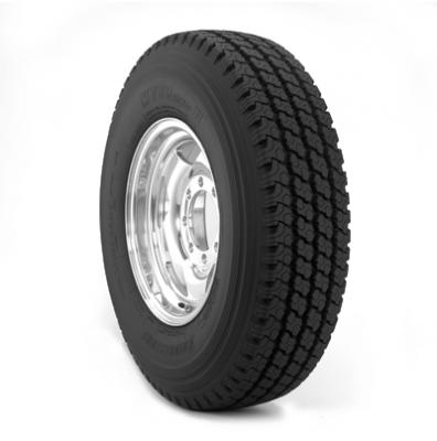 M773 Tires