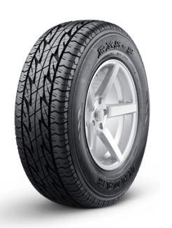 RXS8 Tires