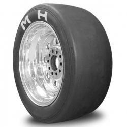 Drag Slicks Tires