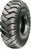 (210) Super Transport Lug Tires