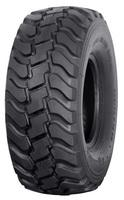 (606) Industrial/Earth Moving Radial - Steel Belted Radial Tires