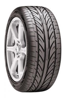 Ventus V12 evo K110 Tires